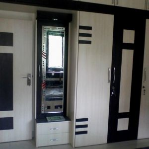 Brilliant Pin By Karthika On Dream Home In 2019 | Wardrobe Laminate Design Furniture Cupboard Almari Design