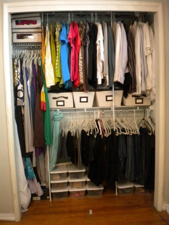 Excellent Organizer: Closet Organizers Home Depot For Bedroom Storage Design Closet Organizer Systems Canada Picture