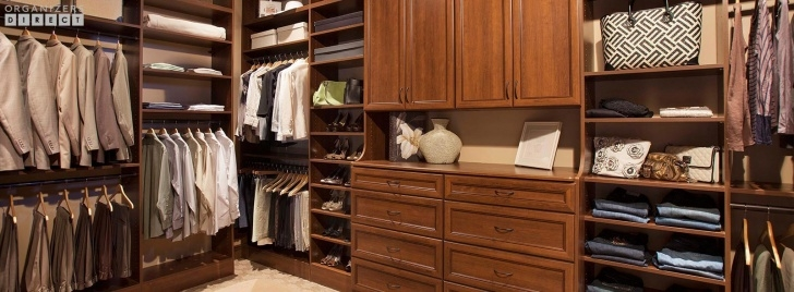 Excellent Unique Storage And Organizers - Custom Home Organization Solutions Closet Organizer Systems Canada Photo