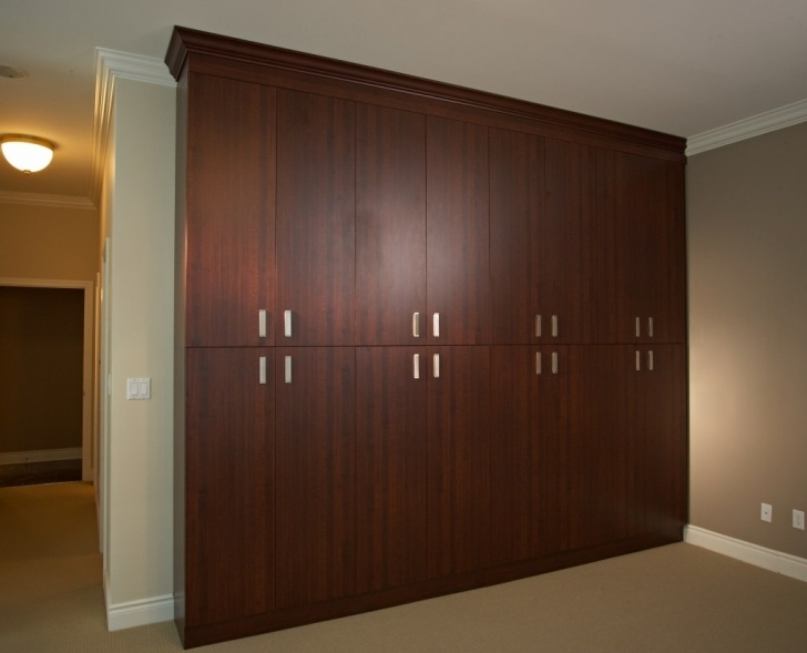 Excellent Wall Unit Wardrobe Designs - Ronniebrownlifesystems Bedroom Wall Units Wardrobe Pics