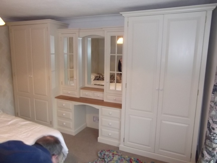 Fantastic Wardrobe With Dressing Table Designs For Bedroom Indian, Cabinet Dressing Room Almari