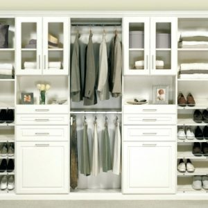 Fascinating Free Standing Closet Systems Lowes Wardrobe With Sliding Doors Free Standing Closet Organizers Ikea Photo