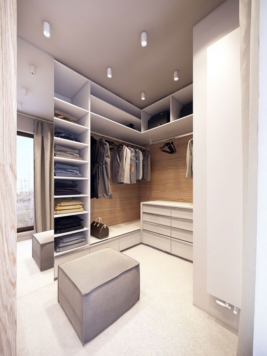 Gorgeous Simple Things On Behance | Storage In 2019 | Pinterest | Walk In Simple Wardrobe Designs On Pinterest Photo