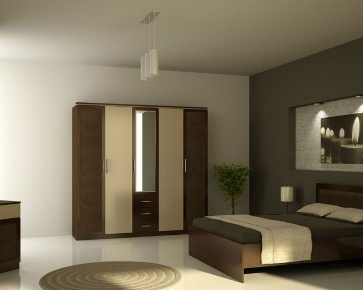Stylish Cool Dressing Table Design Designs Small For Bedroom