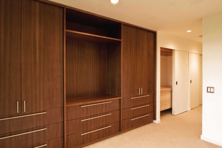 Image of Wall Units Interesting Bedroom Inspirations And Awesome Wardrobe Wardrobe Unit Design Picture