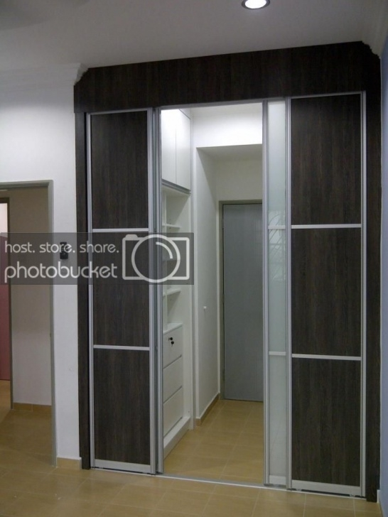 Image of Wardrobe / Cabinet Direct From Factory Diy Wardrobe Malaysia Pics