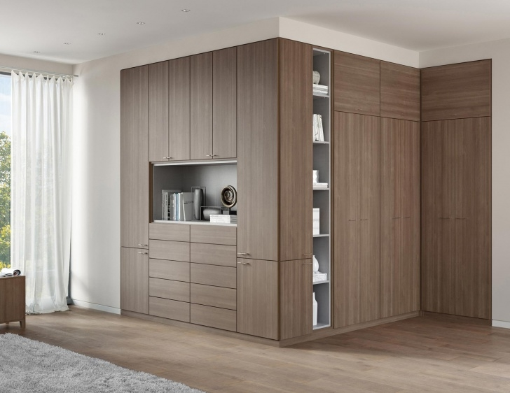 Inspirational Custom Wardrobe Design | Wardrobe Storage Systems | California Closets Built In Wardrobe Plans Pics