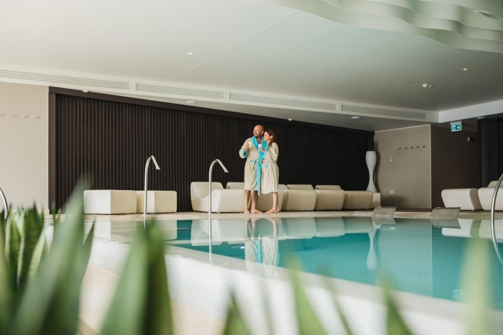 Inspirational Hotel Almar Jesolo 5 Star Resort & Spa Official Website Images Of Almar