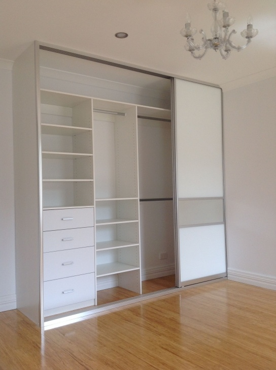 Inspirational Please View Through Our Gallery Of Built In Wardrobe Pictures. As We Custom Made Large Wardrobes Picture