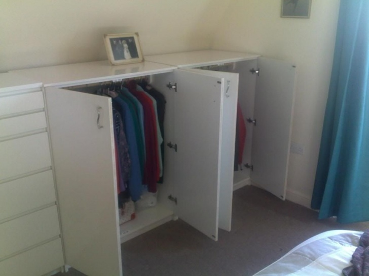Inspirational Short Wardrobe - Google Search 2 - Back.to.back And Mattress On Top Short Wardrobe Closet Picture