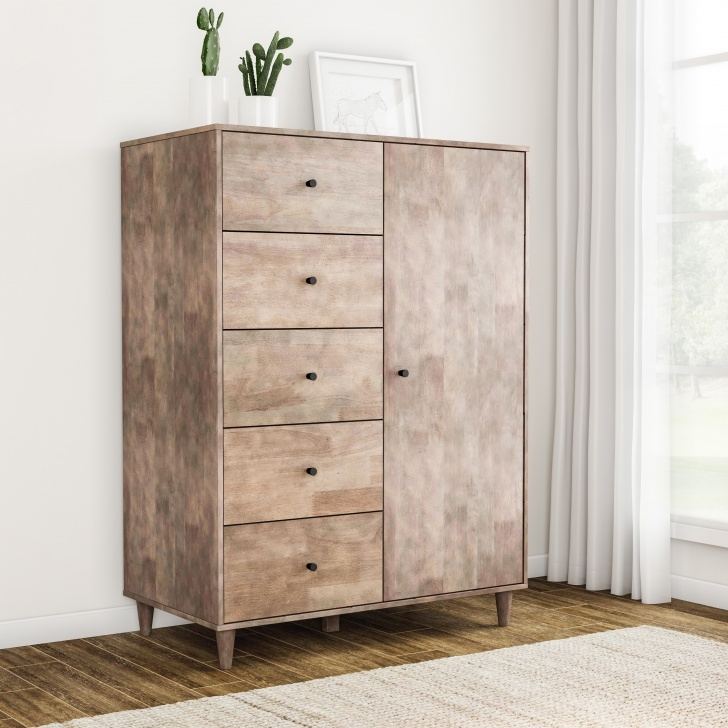 Inspiring Buy Armoires & Wardrobe Closets Online At Overstock | Our Best Mens Wardrobe Furniture Image