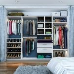 Marvelous 45 Custom Closet Organizer Ideas (Reach-In Design Photos) Design Image Closet Organizers Pics