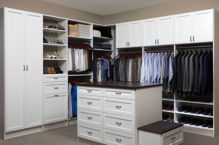 Marvelous Closet Organizers & Storage Burlington | Space Age Shelving Closet Organizer Systems Canada Pics
