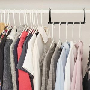Outstanding 23 Best Closet Organization & Storage Ideas - How To Organize Your Clothes In Wardrobe Pics