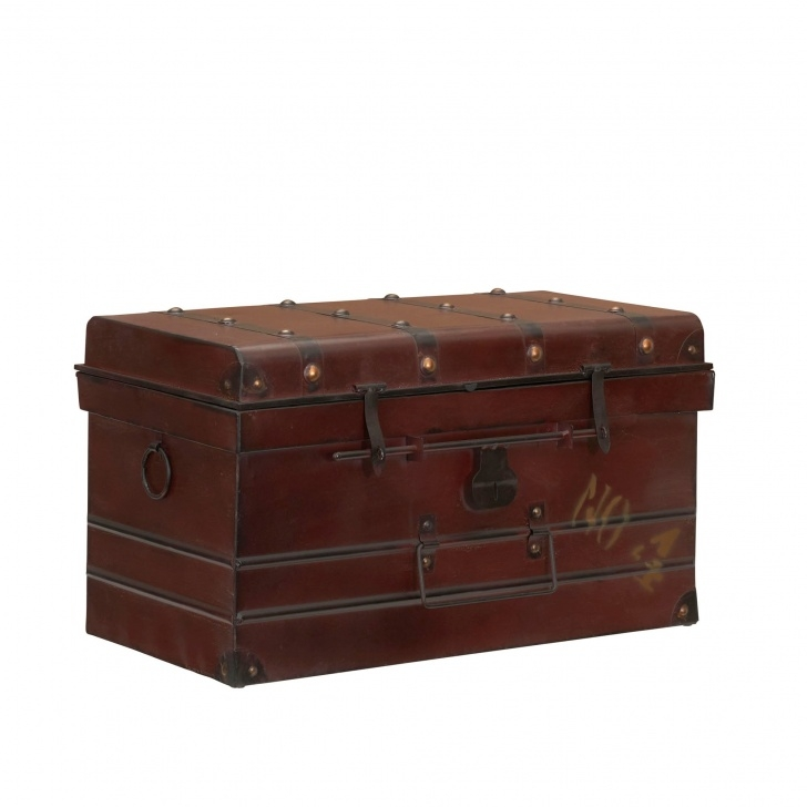 Outstanding Cheap Red Steamer Trunk, Find Red Steamer Trunk Deals On Line At Reproduction Steamer Wardrobe Trunk Picture