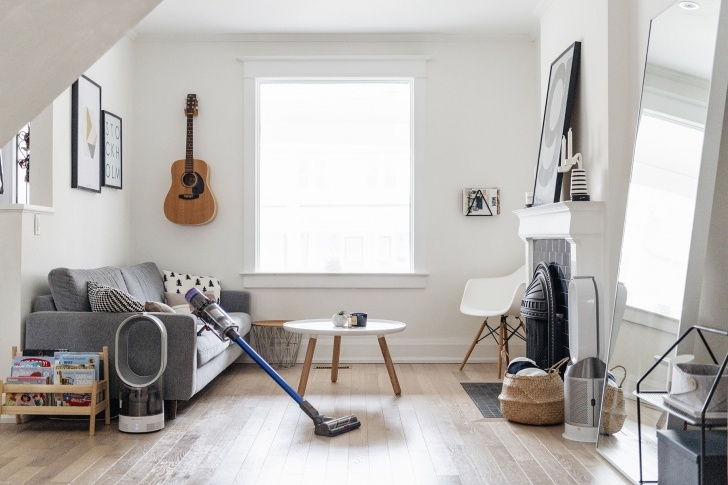Outstanding Creating A Clean And Healthy Home With Dyson | Happy Grey Lucky Home Almari Dison