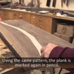 Outstanding How To Prep Wood For Furniture Making - Furniture Design And Room Almari Disani Wood