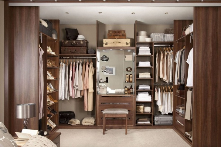 Outstanding Men's Wardrobe Essentials And Staples: How To Build A Closet - The Mens Wardrobe Furniture Image
