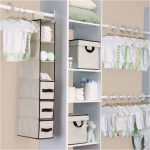 Picture of Must See Closet Storage Boxes Baskets Shelf Folding With Lids Closet Storage Boxes With Lids Image