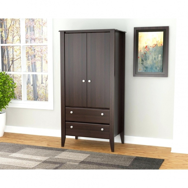Picture of Scenic Armoire Closet Big Lots Better Bathrooms Near Me Bathroom Big Lots Clothes Closets Image