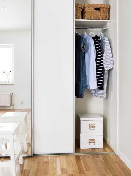 Remarkable How To Makeover Your Closet In 10 Simple Steps Evaluating Storage Needs Closet Picture