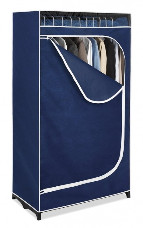 Remarkable The Best Portable Closets Of 2019: Simple Storage When You Need It How To Make A Portable Wardrobe Picture