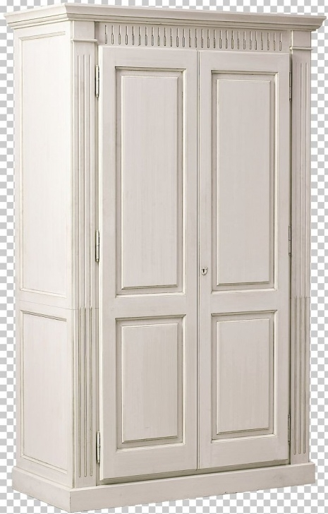 Splendid Armoires & Wardrobes Cupboard Closet Garderob Furniture Png, Clipart Armoires And Wardrobes Image
