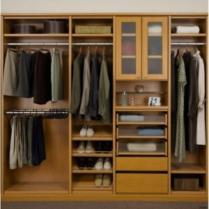 Splendid Big Lots Wardrobe Closet — Randolph Indoor And Outdoor Design Big Lots Clothes Closets Image