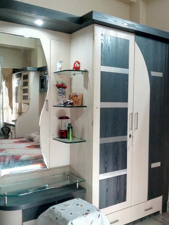 Splendid China Almari New Design Wall Unit Bedroom Furniture Wardrobe In Wardrobe Almari Photos Pics