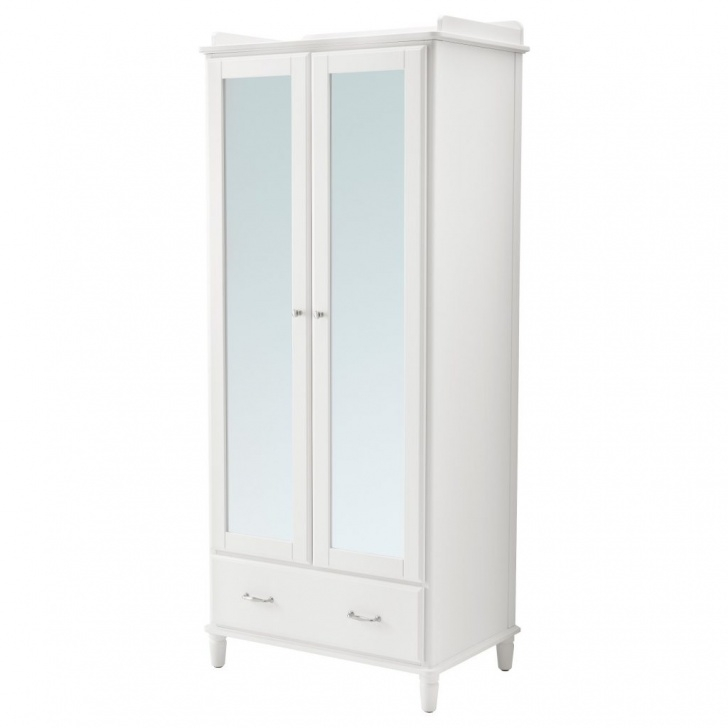 Splendid Collection Canvas Wardrobes Ikea - Buildsimplehome White Canvas Wardrobes Image