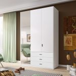 Splendid Menges Mirror Mengesrobe Armoire Mirror Wardrobe Armoire Picture