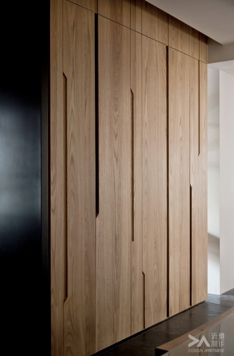 Stunning 20+ Best Closet Door Ideas That Won The Internet [Stylish Design Wood Safe Almari Designs For Home