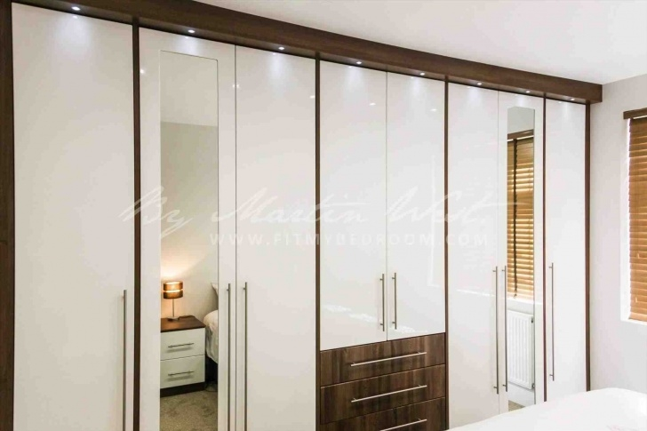 Stunning New Sliding Wardrobe Designs For Bedroom With Dressing Table At Wardrobe Designs For Bedroom With Dressing Table Pics