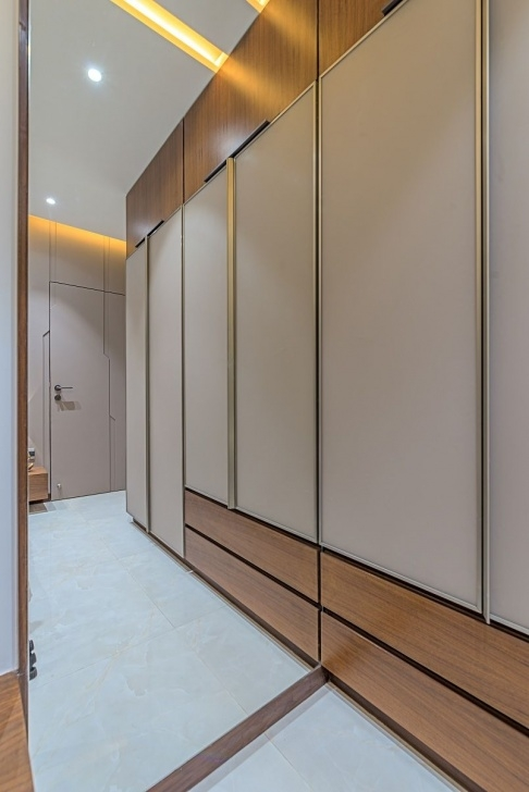 Stunning Pin By Krishna Iyer On Wardrobes | Wardrobe Design, Wardrobe Design Woodan Wardrobe Designs Images By Pinterest Image Image
