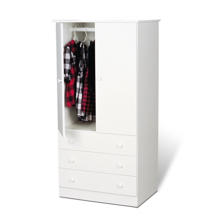 Stunning Prepac Furniture Edenvale White Armoire At Lowes Lowes Wardrobe Armoire Pics