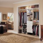 Stunning Wardrobe Design Ideas For Your Bedroom (46 Images) Furniture Bedroom And Closets Pics