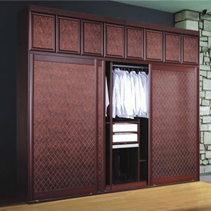 Stunning Wood Safe Almari Pic Wardrobe Closet Ideas Closet Island With Glass Top Safe Almari Pics
