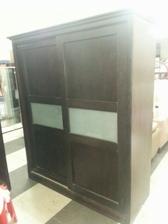 Stylish Almary, Home & Furniture, Others On Carousell Images Of Almary
