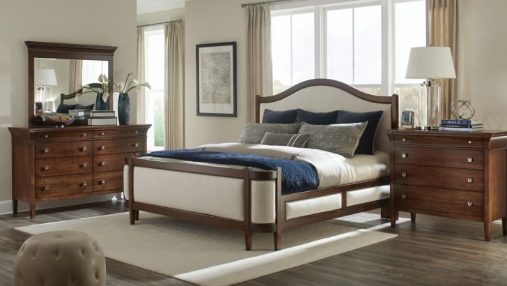Stylish Bezaubernd Bedroom Farnichar Dizain Sets Room Design Ideas Furniture Farnichar Photo Almari 2019
