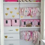 Wonderful Outstanding Baby Wardrobe Closet Lovely Baby Wardrobe Closet With Baby Wardrobe Closet With Drawers Image